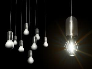 bright-marketing-ideas