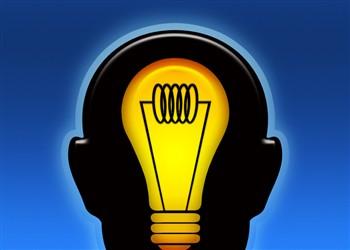 buld-idea-istock_000002080543small