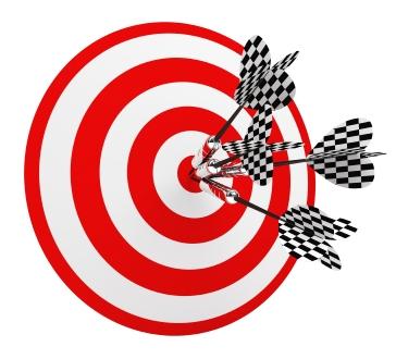 istock_000005300618xsmall-target