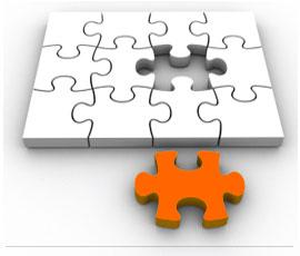 sb-jigsaw