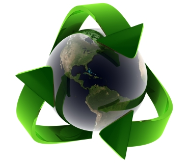recycle-graphic-0309-istock5023421xs
