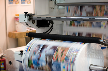 istock_printing-press