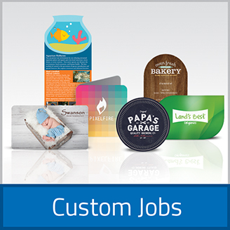 customjobs