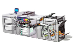 offset_printing_img