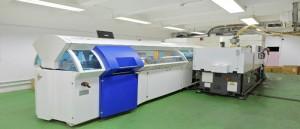 Top 3 Factors to Hiring a Printing Company