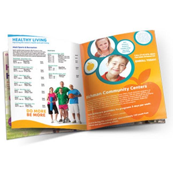 Catalogs Printing Pro Tips
