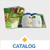 Catalog-mobile