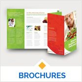 brochures-mobile