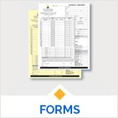 forms-mobile