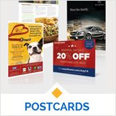 postcards-mobile